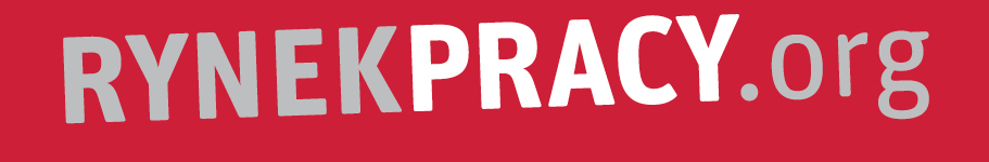 RynekPracy.org